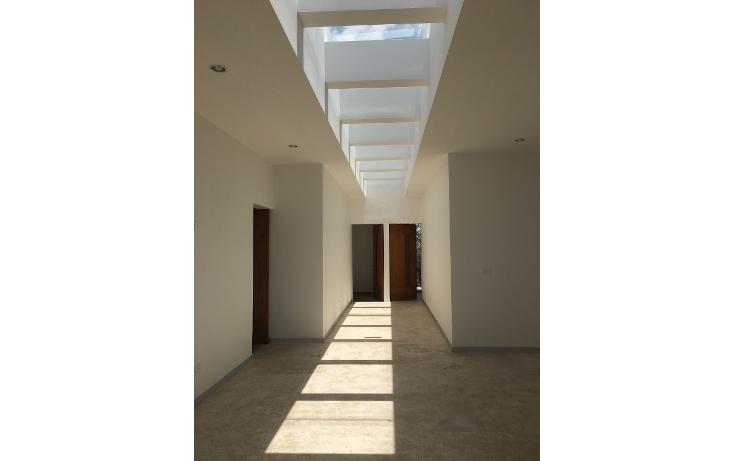 Foto de casa en venta en  , condado de sayavedra, atizapán de zaragoza, méxico, 855251 No. 12