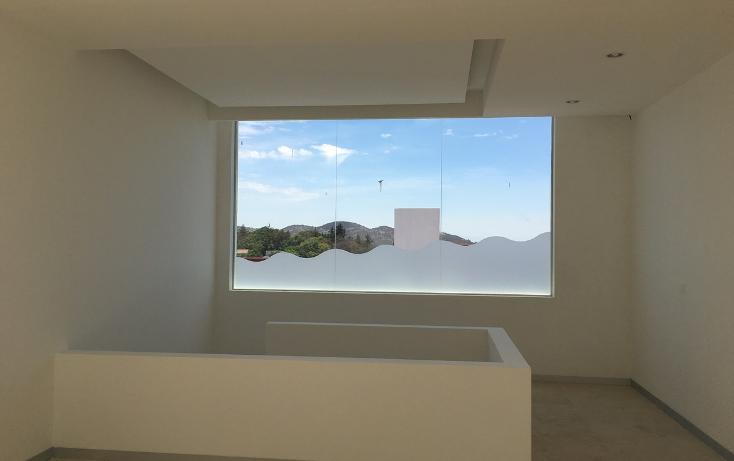 Foto de casa en venta en  , condado de sayavedra, atizapán de zaragoza, méxico, 855251 No. 17