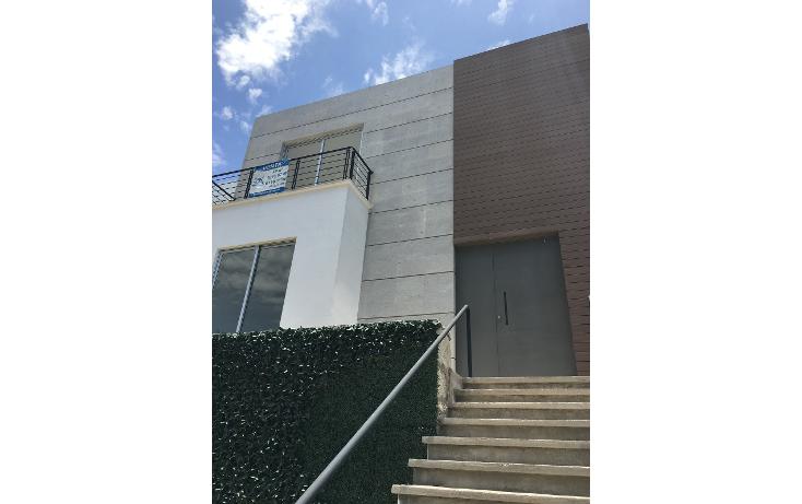 Foto de casa en venta en  , condado de sayavedra, atizapán de zaragoza, méxico, 855251 No. 19