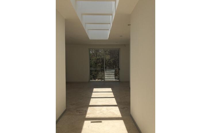 Foto de casa en venta en  , condado de sayavedra, atizapán de zaragoza, méxico, 855251 No. 20