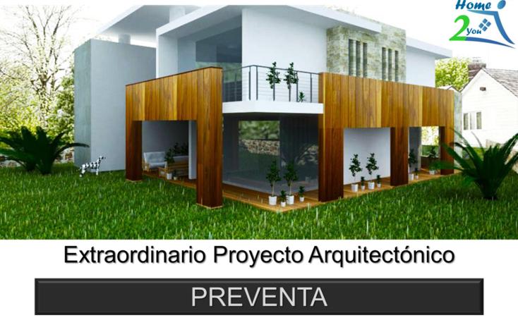 Foto de casa en venta en  , condado de sayavedra, atizapán de zaragoza, méxico, 855251 No. 21