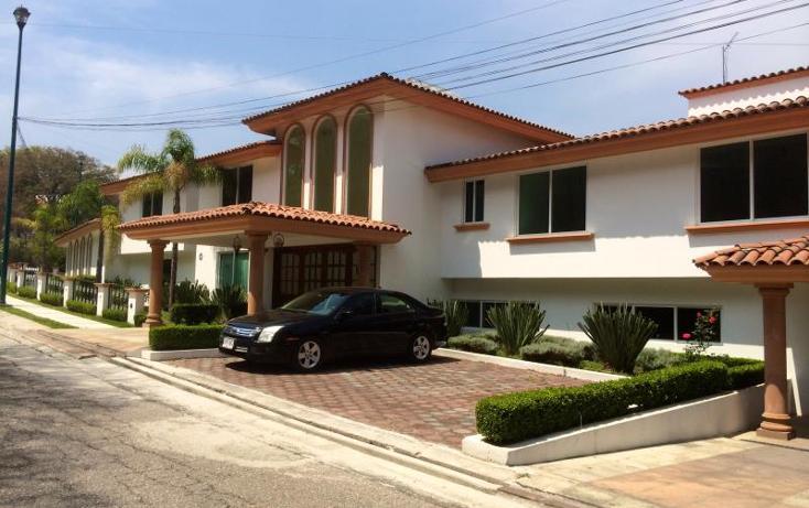 Foto de casa en venta en  , condado de sayavedra, atizapán de zaragoza, méxico, 884671 No. 01