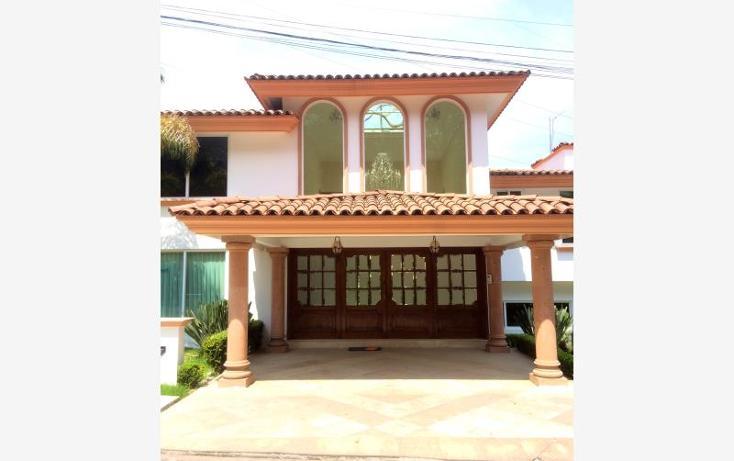 Foto de casa en venta en  , condado de sayavedra, atizapán de zaragoza, méxico, 884671 No. 02