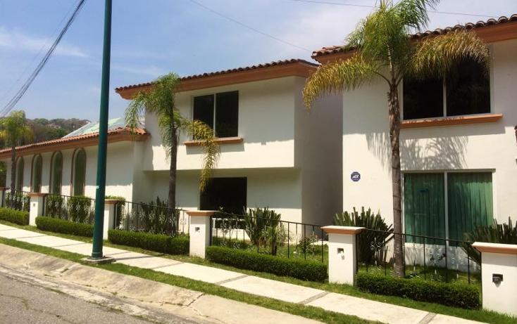 Foto de casa en venta en  , condado de sayavedra, atizapán de zaragoza, méxico, 884671 No. 03