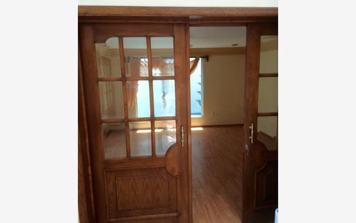 Foto de casa en venta en  , condado de sayavedra, atizapán de zaragoza, méxico, 884671 No. 04