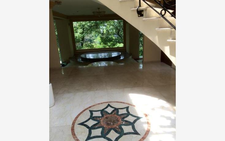 Foto de casa en venta en  , condado de sayavedra, atizapán de zaragoza, méxico, 884671 No. 06
