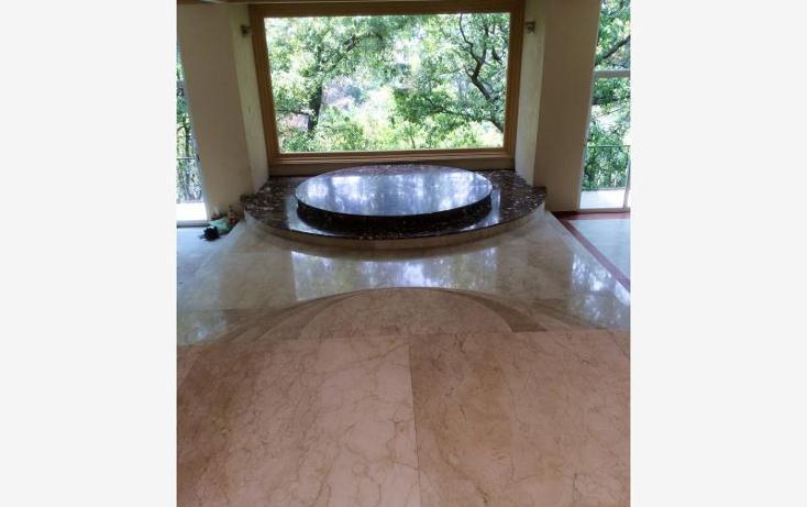 Foto de casa en venta en  , condado de sayavedra, atizapán de zaragoza, méxico, 884671 No. 07