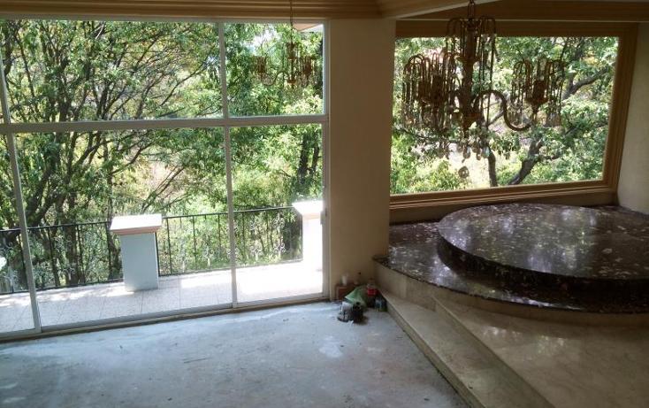 Foto de casa en venta en  , condado de sayavedra, atizapán de zaragoza, méxico, 884671 No. 08