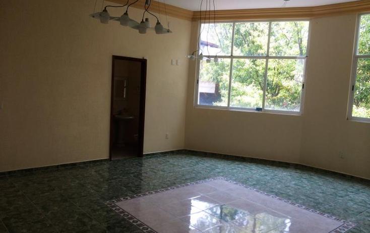 Foto de casa en venta en  , condado de sayavedra, atizapán de zaragoza, méxico, 884671 No. 09