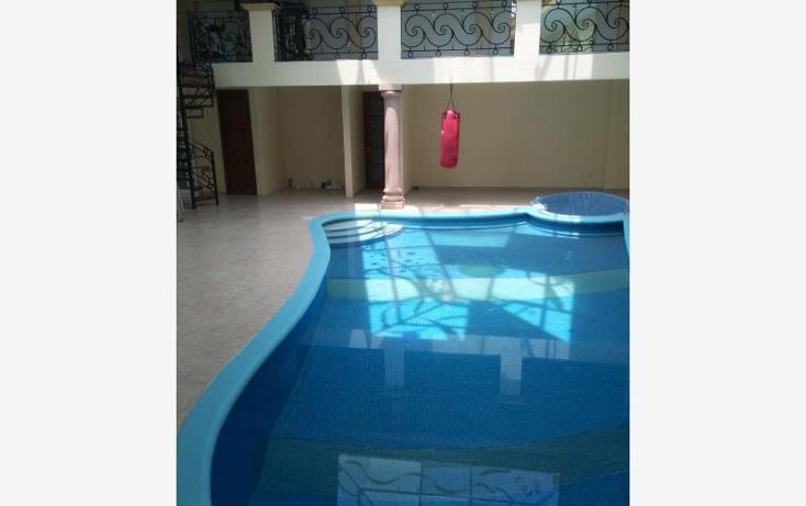 Foto de casa en venta en  , condado de sayavedra, atizapán de zaragoza, méxico, 884671 No. 12