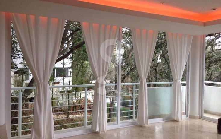 Foto de casa en venta en  , condado de sayavedra, atizapán de zaragoza, méxico, 943535 No. 02