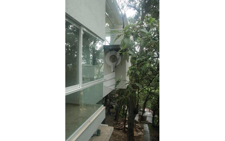 Foto de casa en venta en  , condado de sayavedra, atizapán de zaragoza, méxico, 943535 No. 04