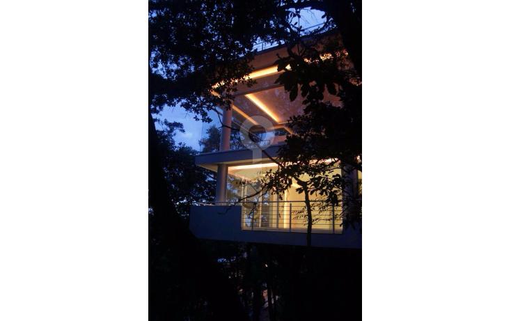 Foto de casa en venta en  , condado de sayavedra, atizapán de zaragoza, méxico, 943535 No. 05