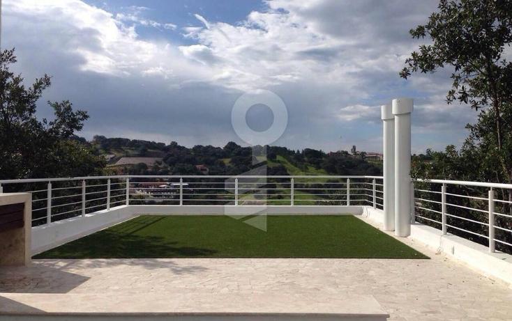 Foto de casa en venta en  , condado de sayavedra, atizapán de zaragoza, méxico, 943535 No. 06