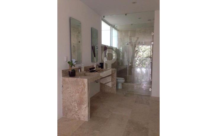 Foto de casa en venta en  , condado de sayavedra, atizapán de zaragoza, méxico, 943535 No. 07