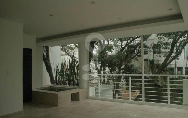 Foto de casa en venta en  , condado de sayavedra, atizapán de zaragoza, méxico, 943535 No. 09
