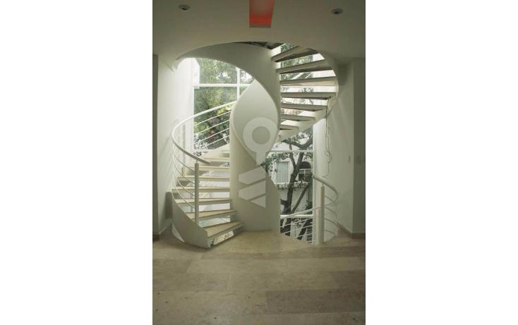 Foto de casa en venta en  , condado de sayavedra, atizapán de zaragoza, méxico, 943535 No. 10