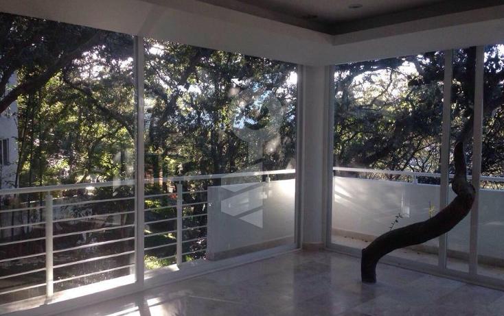 Foto de casa en venta en  , condado de sayavedra, atizapán de zaragoza, méxico, 943535 No. 11