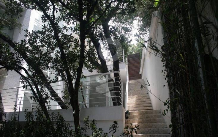 Foto de casa en venta en  , condado de sayavedra, atizapán de zaragoza, méxico, 943535 No. 13
