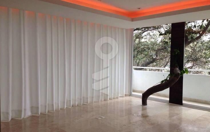 Foto de casa en venta en  , condado de sayavedra, atizapán de zaragoza, méxico, 943535 No. 14