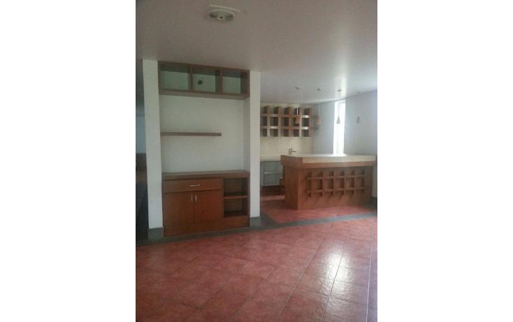 Foto de casa en venta en  , condado de sayavedra, atizapán de zaragoza, méxico, 947591 No. 01