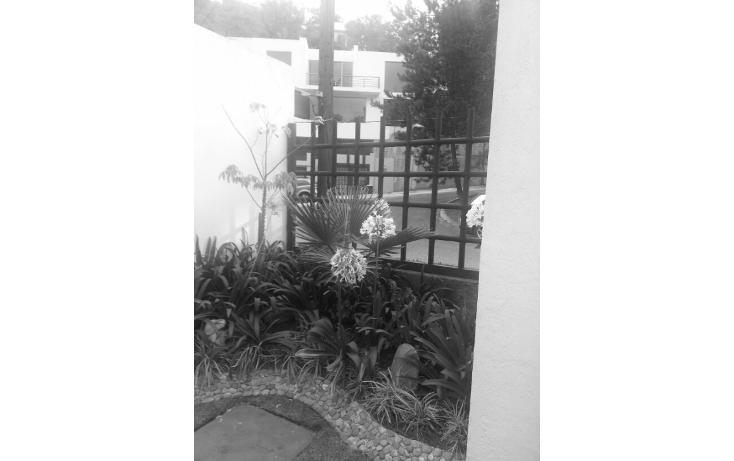 Foto de casa en venta en  , condado de sayavedra, atizapán de zaragoza, méxico, 947591 No. 02