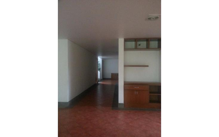 Foto de casa en venta en  , condado de sayavedra, atizapán de zaragoza, méxico, 947591 No. 03