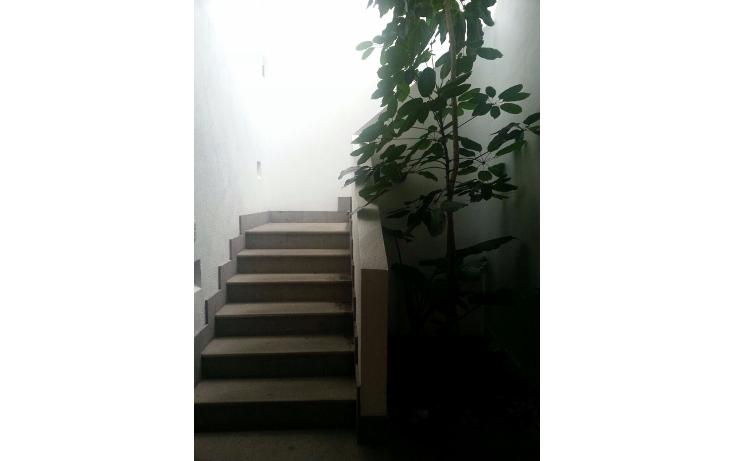 Foto de casa en venta en  , condado de sayavedra, atizapán de zaragoza, méxico, 947591 No. 04