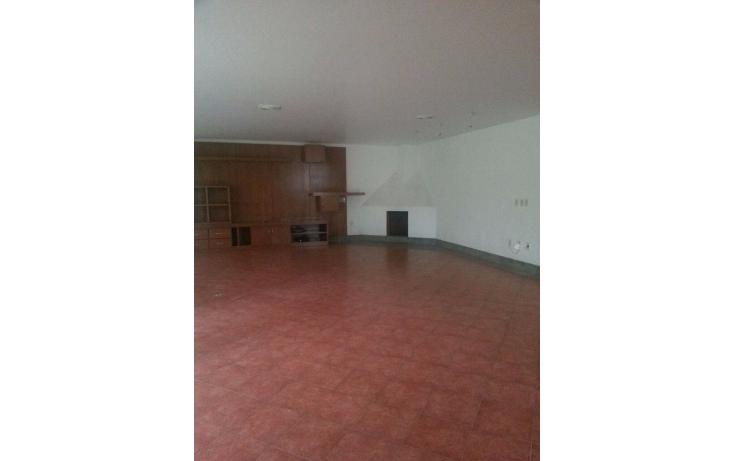 Foto de casa en venta en  , condado de sayavedra, atizapán de zaragoza, méxico, 947591 No. 05