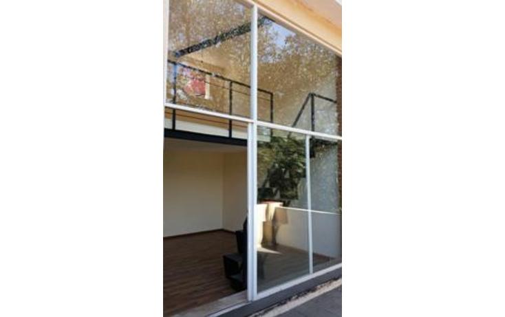 Foto de casa en venta en  , condado de sayavedra, atizapán de zaragoza, méxico, 948319 No. 01