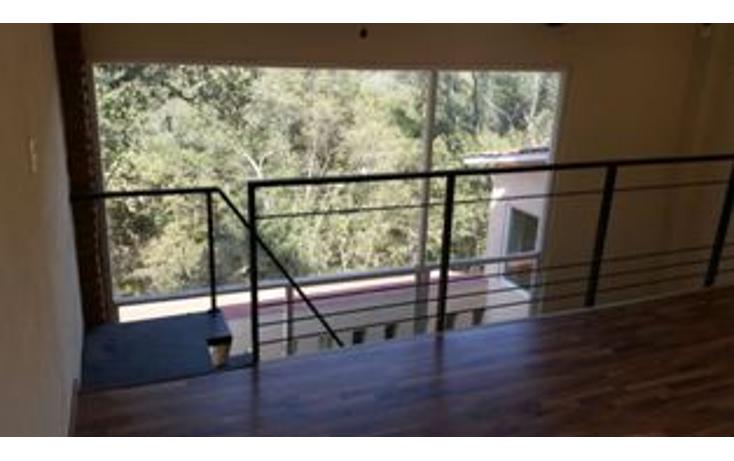 Foto de casa en venta en  , condado de sayavedra, atizapán de zaragoza, méxico, 948319 No. 02