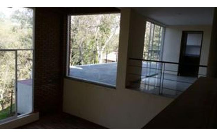 Foto de casa en venta en  , condado de sayavedra, atizapán de zaragoza, méxico, 948319 No. 03