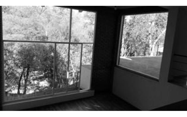 Foto de casa en venta en  , condado de sayavedra, atizapán de zaragoza, méxico, 948319 No. 04