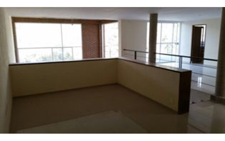 Foto de casa en venta en  , condado de sayavedra, atizapán de zaragoza, méxico, 948319 No. 05