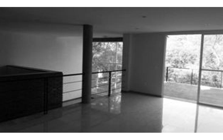 Foto de casa en venta en  , condado de sayavedra, atizapán de zaragoza, méxico, 948319 No. 06