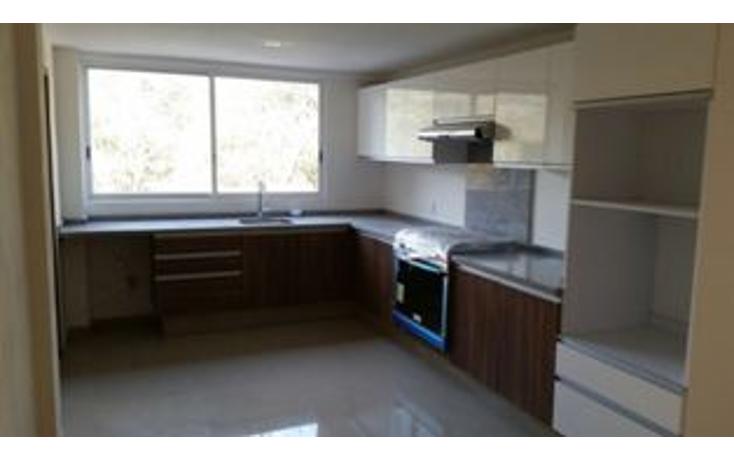 Foto de casa en venta en  , condado de sayavedra, atizapán de zaragoza, méxico, 948319 No. 07