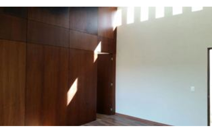 Foto de casa en venta en  , condado de sayavedra, atizapán de zaragoza, méxico, 948319 No. 08