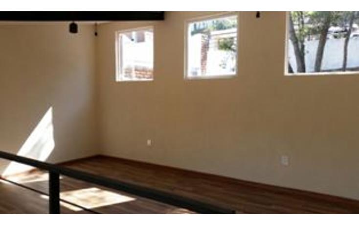 Foto de casa en venta en  , condado de sayavedra, atizapán de zaragoza, méxico, 948319 No. 09