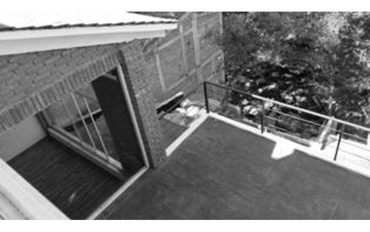 Foto de casa en venta en  , condado de sayavedra, atizapán de zaragoza, méxico, 948319 No. 11