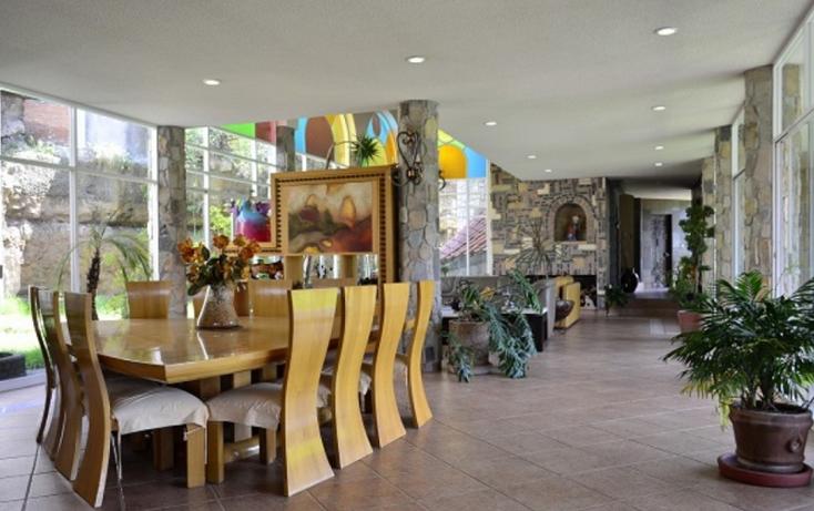 Foto de casa en venta en condado de sayavedra , condado de sayavedra, atizapán de zaragoza, méxico, 1523373 No. 06