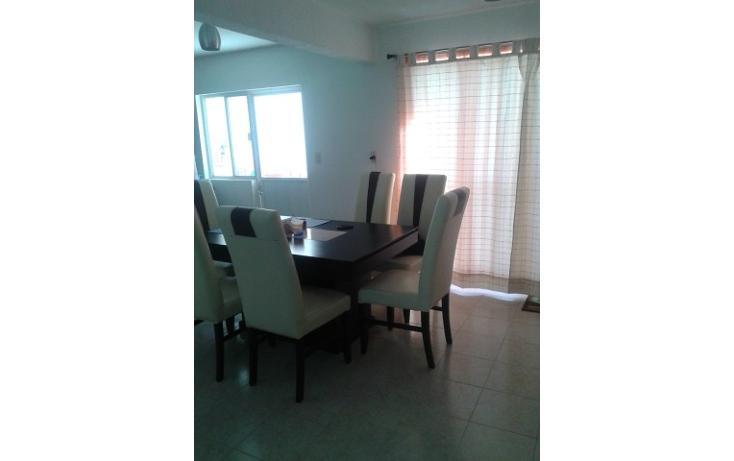 Foto de casa en venta en  , el condado plus, león, guanajuato, 1704228 No. 03