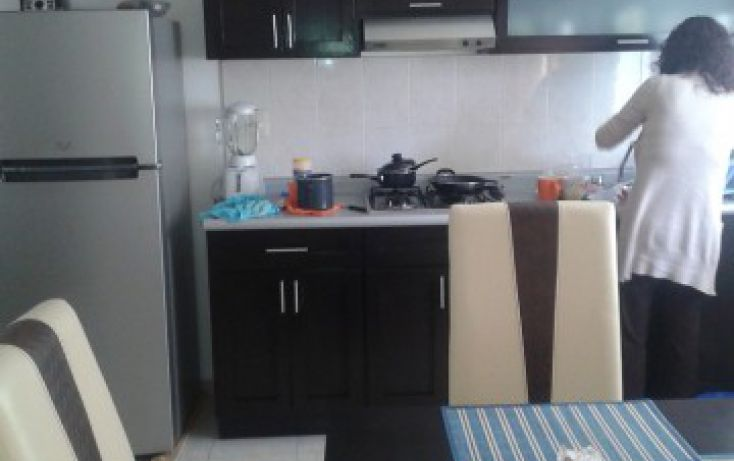 Foto de casa en venta en condado del colmenar 130, el condado plus, león, guanajuato, 1704228 no 04