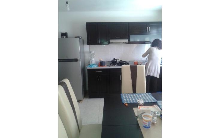 Foto de casa en venta en  , el condado plus, león, guanajuato, 1704228 No. 04