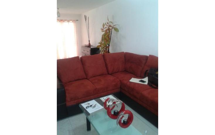 Foto de casa en venta en  , el condado plus, león, guanajuato, 1704228 No. 05