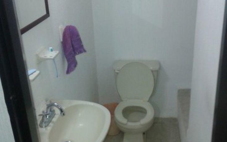 Foto de casa en venta en condado del colmenar 130, el condado plus, león, guanajuato, 1704228 no 07