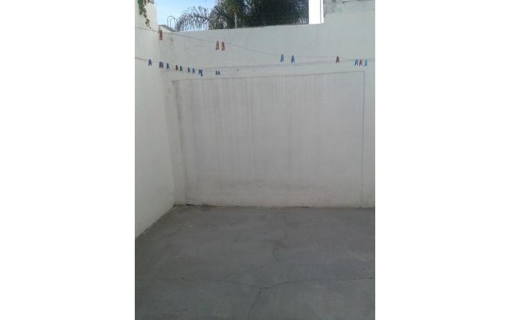 Foto de casa en venta en  , el condado plus, león, guanajuato, 1704228 No. 08