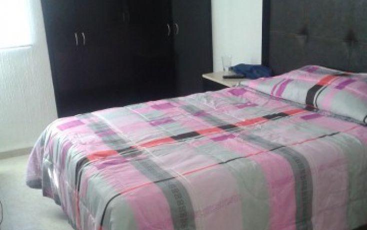 Foto de casa en venta en condado del colmenar 130, el condado plus, león, guanajuato, 1704228 no 09