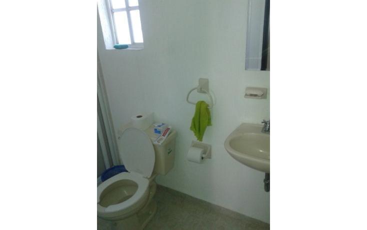 Foto de casa en venta en  , el condado plus, león, guanajuato, 1704228 No. 10