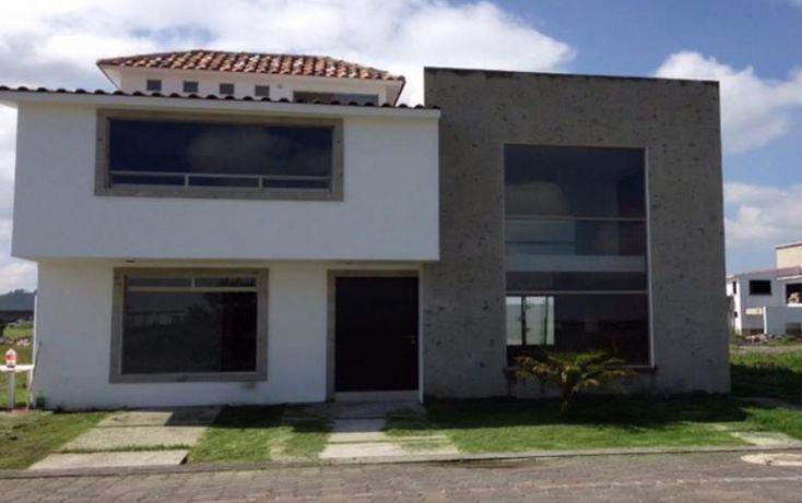 Foto de casa en venta en condado del valle, san miguel totocuitlapilco, metepec, estado de méxico, 1153111 no 01