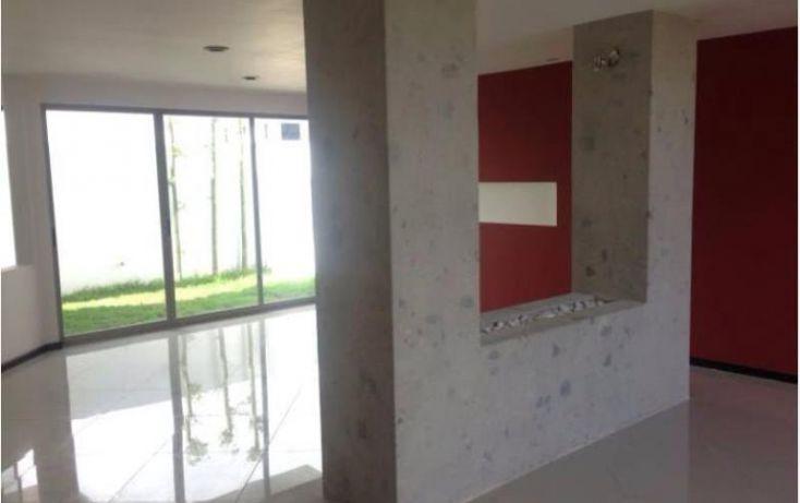 Foto de casa en venta en condado del valle, san miguel totocuitlapilco, metepec, estado de méxico, 1153111 no 02